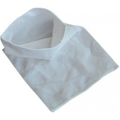 Filtrační punčocha do košíčku skimmerů 5 ks/bal