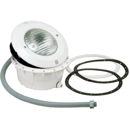 Podvodní světlomet VA LED bílý - 16W