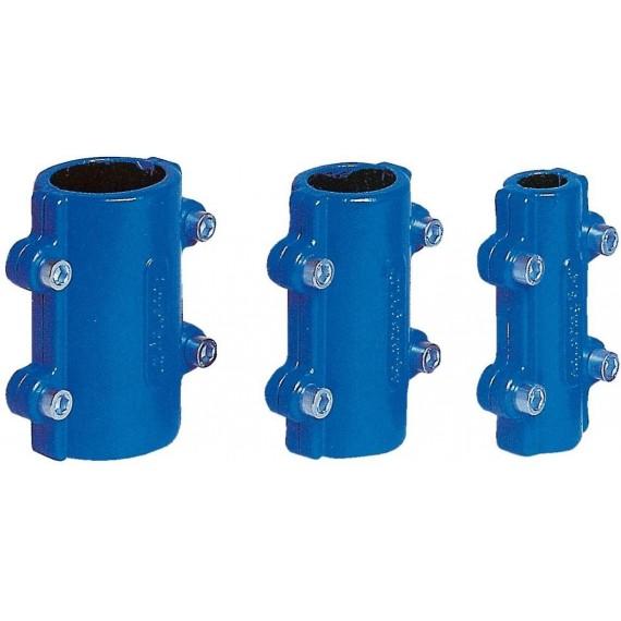 """Úprava vody Aquamag 1 1/2"""" - magnetická úprava vody"""
