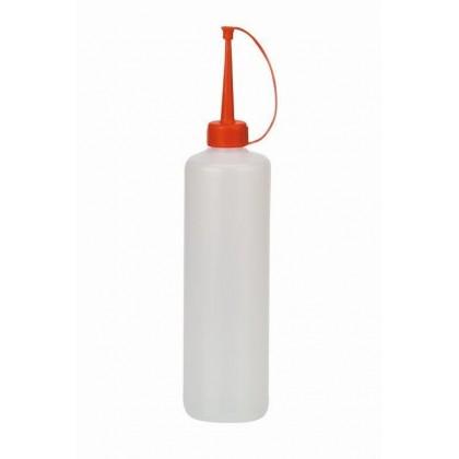 DLW Delifol - aplikační láhev pro tekutou folii 0,5L