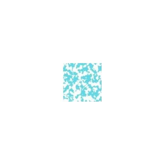 Fólie pro vyvařování bazénů - DLW NGD - Caribic mramor, 2m šíře, 1,5 mm, metráž