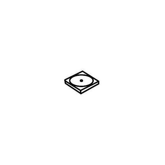Dlaždice Sahara na skimmer - 270x270x35mm