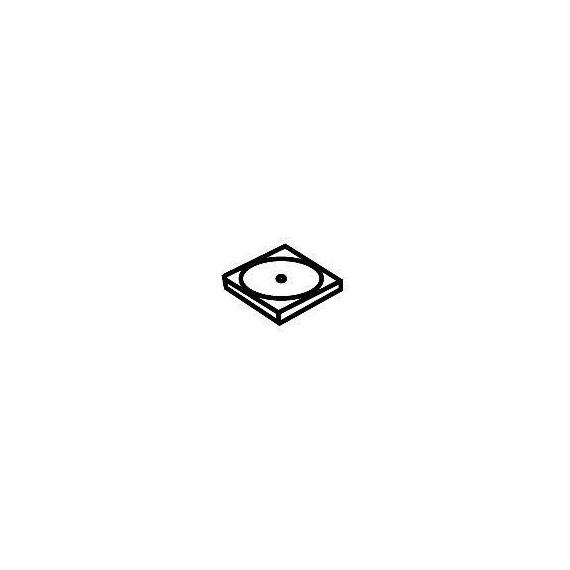 Dlažba Trianon – dlaždice na skimmer 270 x 270 x 35 mm