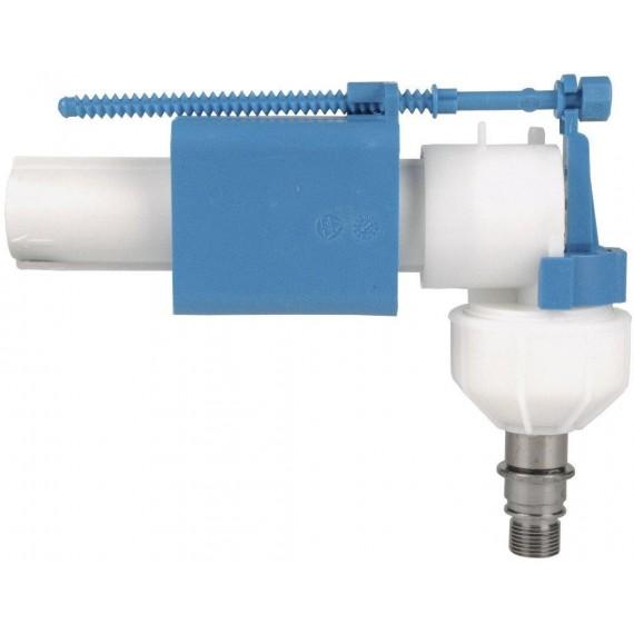 SKIMMER Hugo Lahme - Plovákový ventil pro hlídání hladiny 1602020