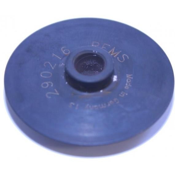 Náhradní řezné kolečko pro řezák trubek 10 63 mm