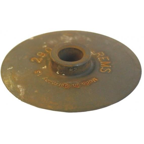 Náhradní řezné kolečko pro řezák trubek 50 315 mm