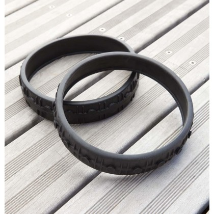 Přísavková guma na kola Vortex