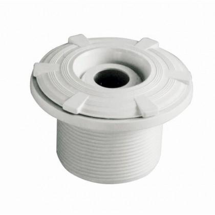 Tryskový komplet Kripsol, 20 mm (5 m3/h), pro předvyr bazény