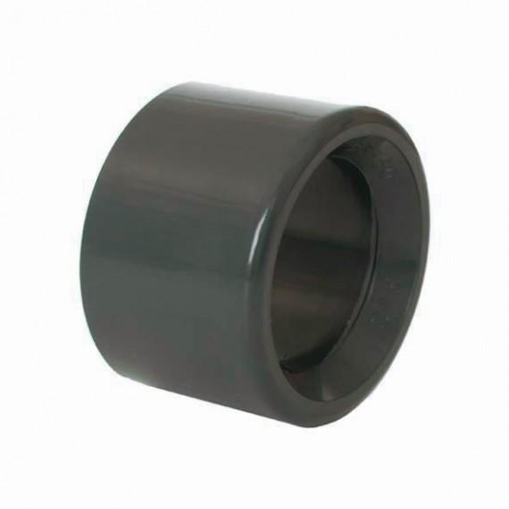 Redukce krátká 160-125 mm