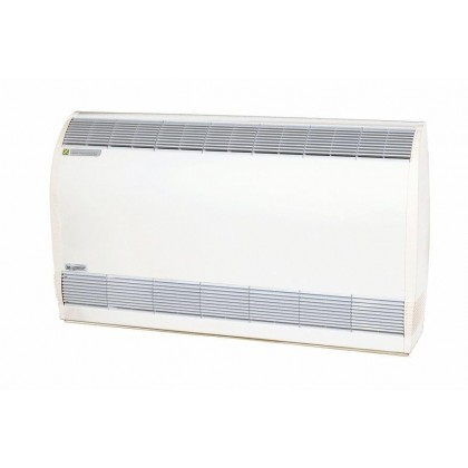 Odvlhčovač Sirocco Ambient 55, 230 V