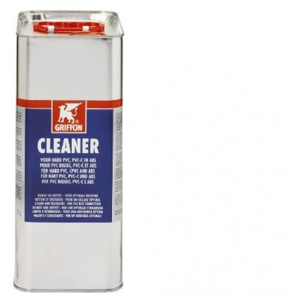Griffon čistič 5000 ml