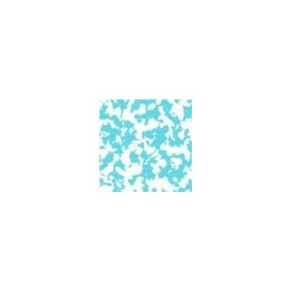 Fólie pro vyvařování bazénů - DLW NGD - Caribic mramor, 2m šíře, 1,5 mm, 25 m role