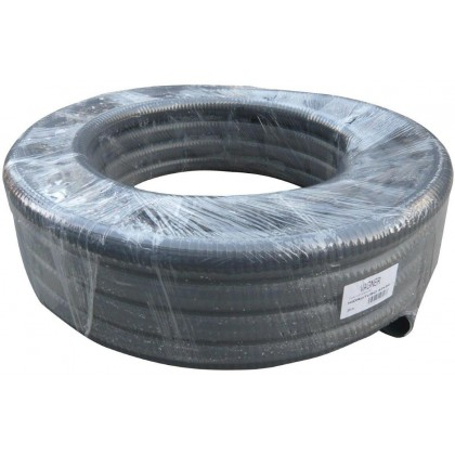 PVC flexi hadice - Bazénová hadice 40 mm (vnější rozměr) (34 mm (vnitřní rozměr) ), 25 m balení