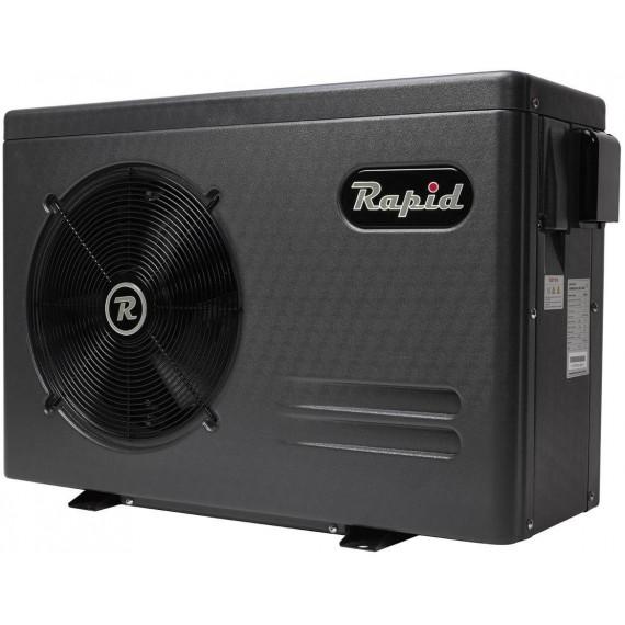 Tepelné čerpadlo RAPID MINI RM05N 5kW 230V