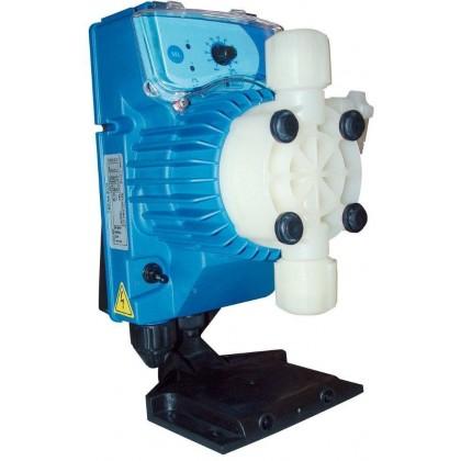 Dávkovací pumpa SEKO Tekna AKL 800 s přechodkou