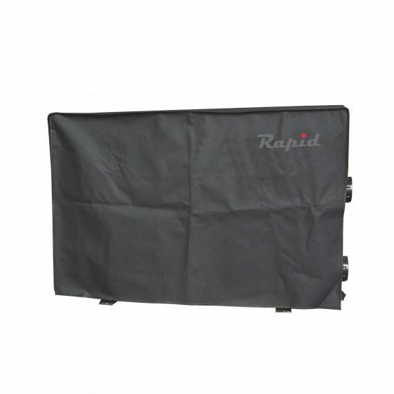 Zimní plachta - pro RAPID RM04