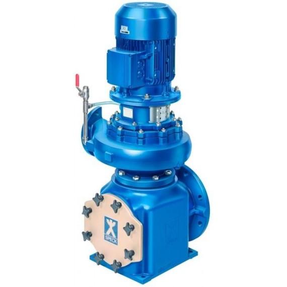 Čerpadlo BADU Block 150/315 - 45kW