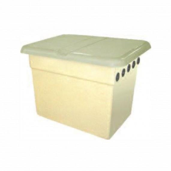Filtrační jímka 400-600 mm