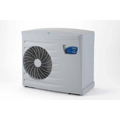 Tepelné čerpadlo Z300M5