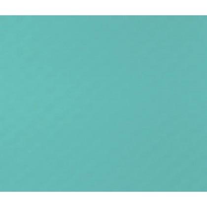 Fólie pro vyvařování bazénů - ALKORPLAN 2K - Caribbean Green 1,65m šíře, 1,5mm, metráž