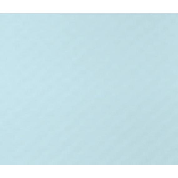 Fólie pro vyvařování bazénů - ALKORPLAN 2K - Light Blue 2,05m šíře, 1,5mm, metráž