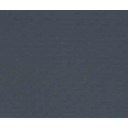 Fólie pro vyvařování bazénů - ALKORPLAN 2K - Dark grey 1,65m šíře, 1,5mm, metráž