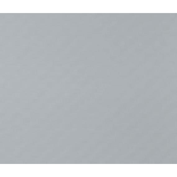 Fólie pro vyvařování bazénů - ALKORPLAN 2K - Light Grey 1,65m šíře, 1,5mm, metráž