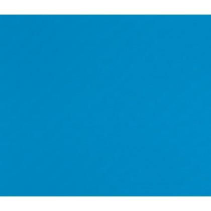 Fólie pro vyvařování bazénů - ALKORPLAN1000 - Adriatic blue 1,65m šíře, 1,5mm, metráž