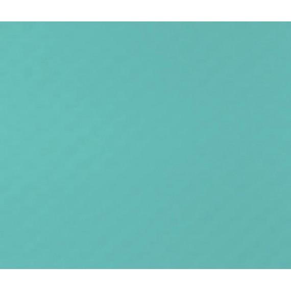 Fólie pro vyvařování bazénů - ALKORPLAN 2K - Caribbean Green 1,65m šíře, 1,5mm, 25m role