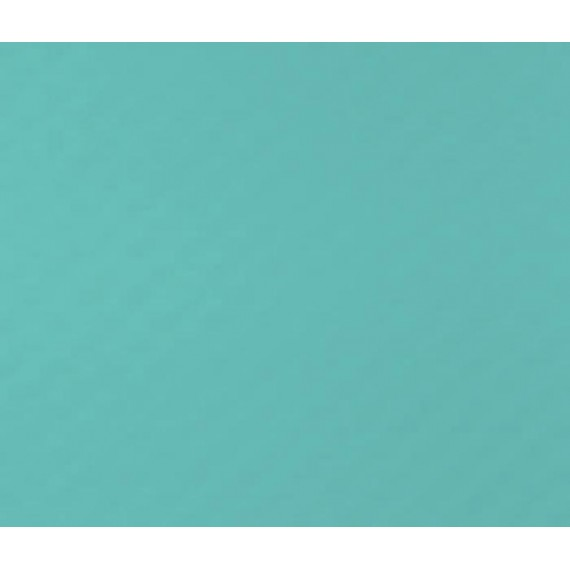 Fólie pro vyvařování bazénů - ALKORPLAN 2K - Caribbean Green 2,05m šíře, 1,5mm, 25m roll