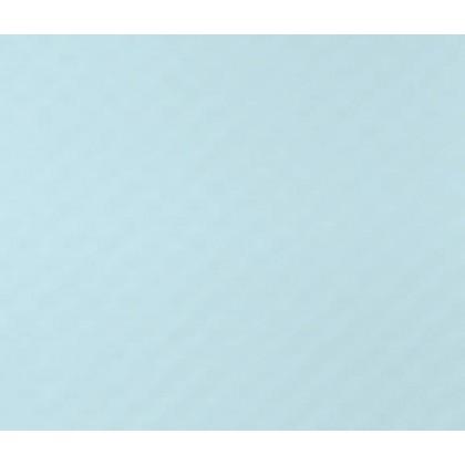 Fólie pro vyvařování bazénů - ALKORPLAN 2K - Light Blue 1,65m šíře, 1,5mm, 25m role