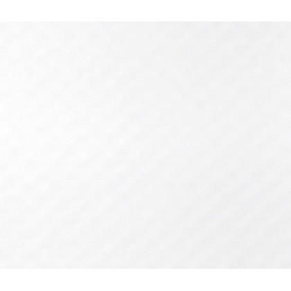 Fólie pro vyvařování bazénů - ALKORPLAN 2K - White 2,05m šíře, 1,5mm, 25m role