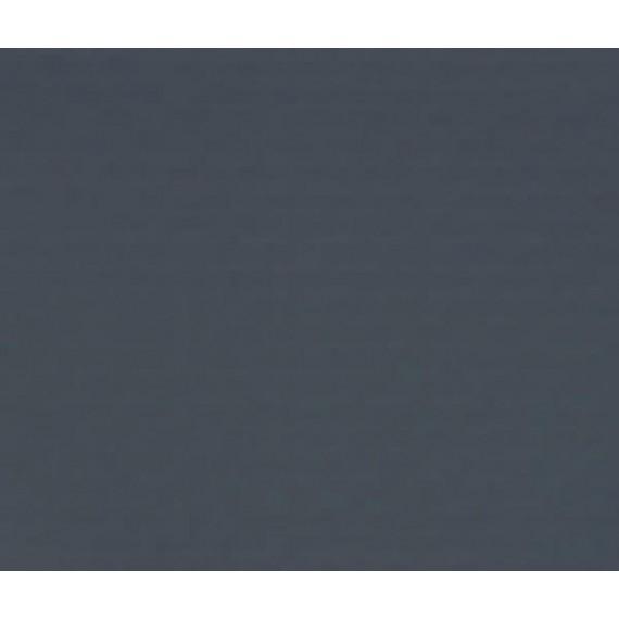 Fólie pro vyvařování bazénů - ALKORPLAN 2K - Dark Grey 2,05m šíře, 1,5mm, 25m role