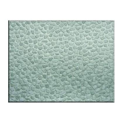 Fólie pro vyvařování bazénů - ALKORPLAN 3K - Platinum 1,65m šíře, 1,5mm, metráž