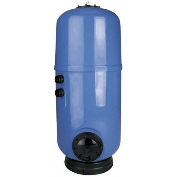 Laminátový filtr Nilo Eco 650mm