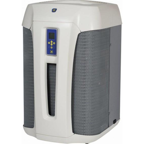 Tepelné čerpadlo ZODIAC ZS500 INVERTOR MD4 - 12kW