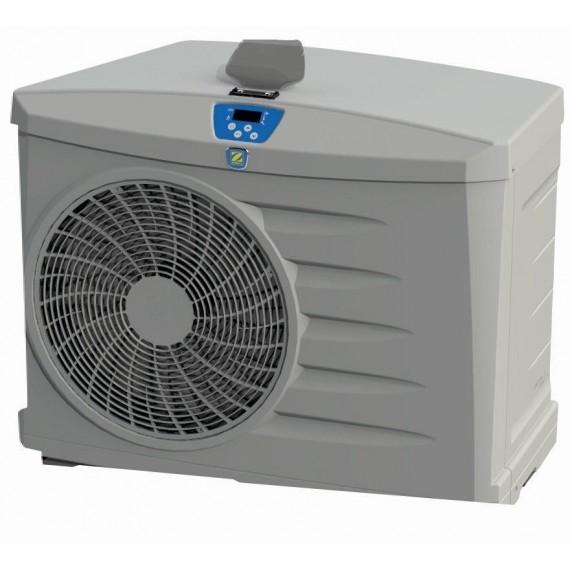 Tepelné Čerpadlo Zodiac Z200 M3 9 kW 20 - 45m3
