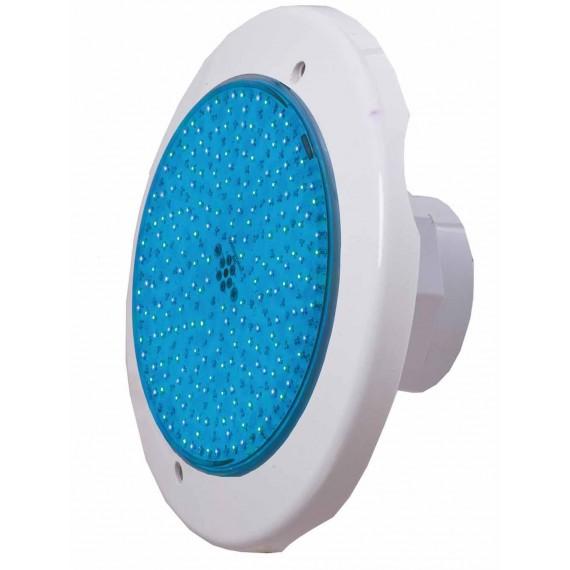 LED světlo MOONLIGHT bílé 16W