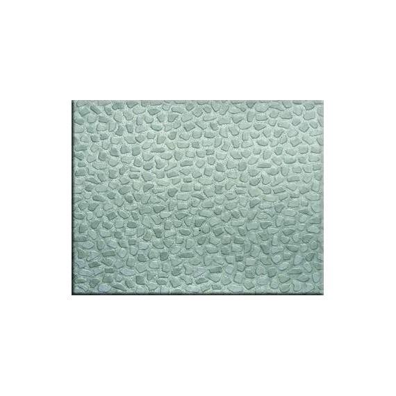 Fólie pro vyvařování bazénů - ALKORPLAN 3K - Platinum 1,65m šíře, 1,5mm, 25m role