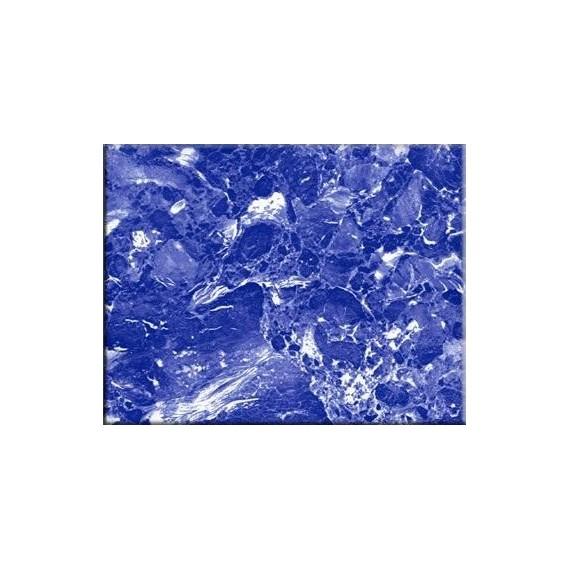 Fólie pro vyvařování bazénů - ALKORPLAN 3K - Marble 1,65m šíře, 1,5mm, 25m role