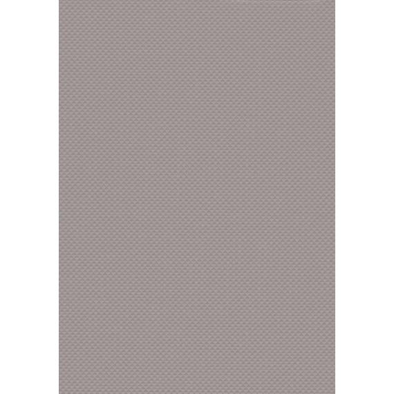 Fólie pro vyvařování DLW NGP - beton grau, 1,65m šíře, 1,5mm, metráž, protiskluz