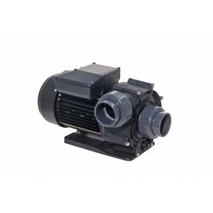 Pumpa CALA 450T