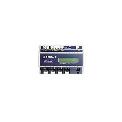 IntelliPool 4X Extension