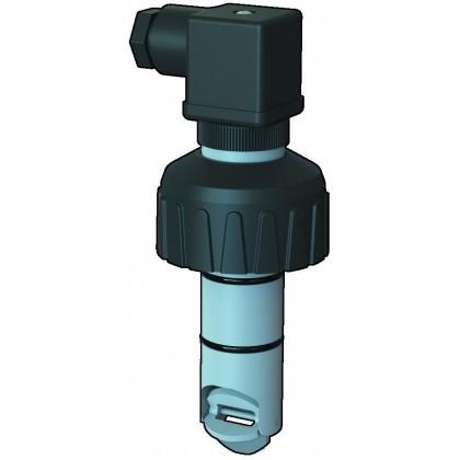 Senzor průtoku F3.H15