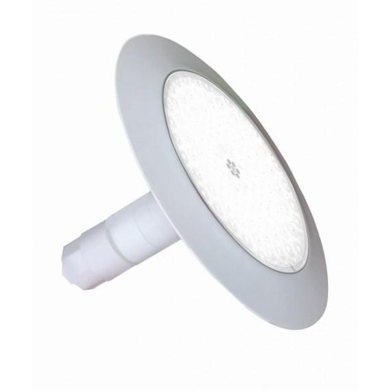 Světlo Horizont LED bílé