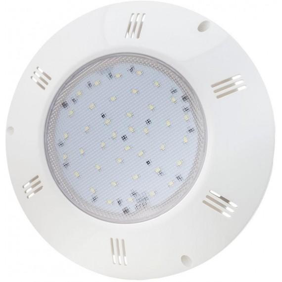 Světlo SeaMAID ploché - bílé