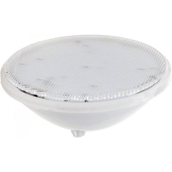 Žárovka LED IN - bílá
