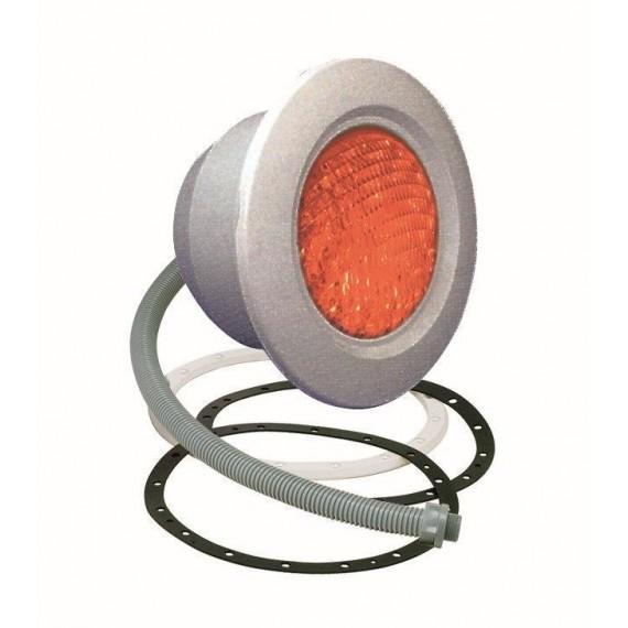 Podvodní světlomet Design LED - 23W, RGB