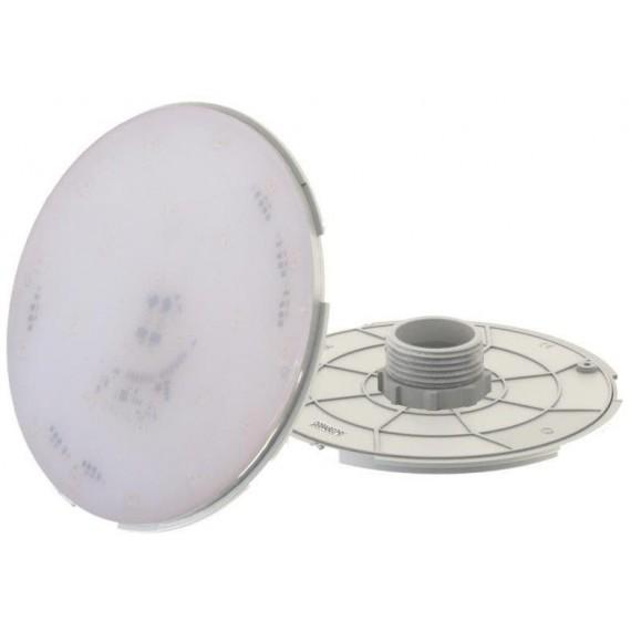 LED bílé světlo Adagio 30 W, 10 cm