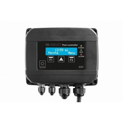 VA SMART Controler - Preva 25-33-50